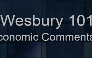 Wesbury-101-economic-commentary