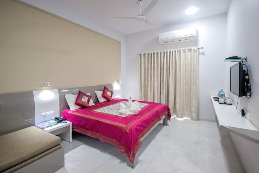 luxury-room3