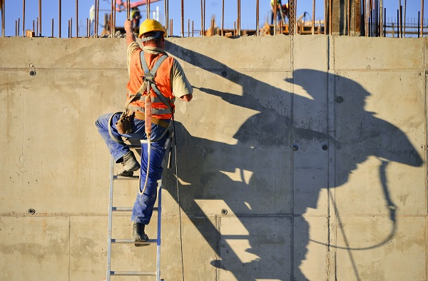 Implications of the Nevada Occupational Safety and Health Act for Employers