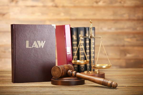 Negotiating a Personal Injuries Settlement