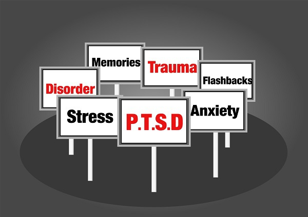 Post-Traumatic Stress Disorder and Workers' Compensation in Nevada