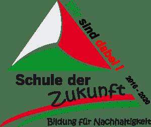 Schule_der_Zukunft_Logo