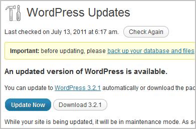 https://i1.wp.com/www.ghacks.net/wp-content/uploads/2011/07/wordpress-3-2-1.png?w=640