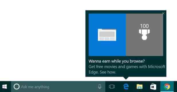 edge ad windows 10