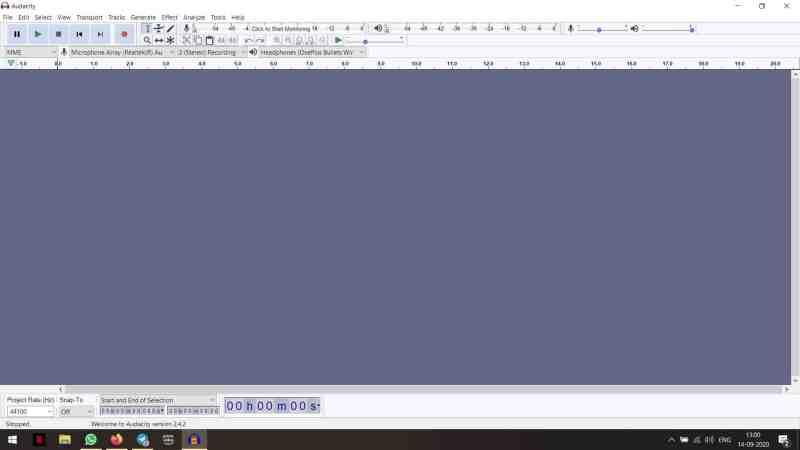 Come correggere il testo sfocato nei programmi su Windows 10
