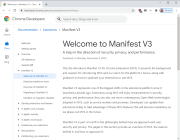 Google enables controversial Manifest V3 extension in Chrome 88 Beta