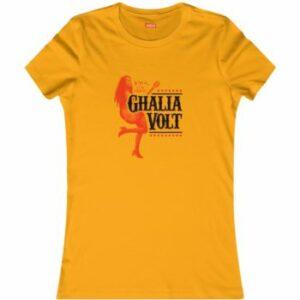 women-yellow-17793-350x435