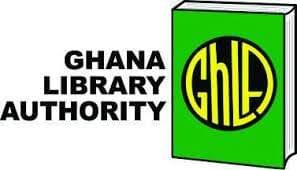 Ghana Library Authority