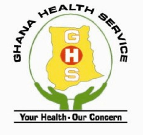 Ghana Health Service scales up effort to improve maternal health