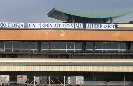 Ghana visa-on-arrival scheme for AU nationals begins – Immigration Service