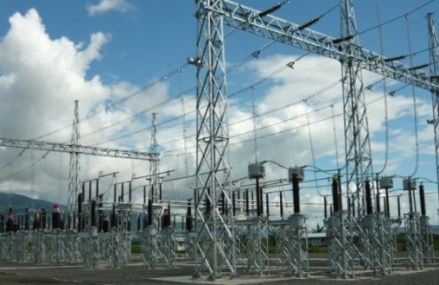 Cost of utilities said to be hampering growth of local industries