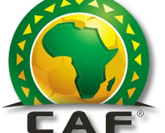 CAF reach an agreement with Total to sponsor African Football