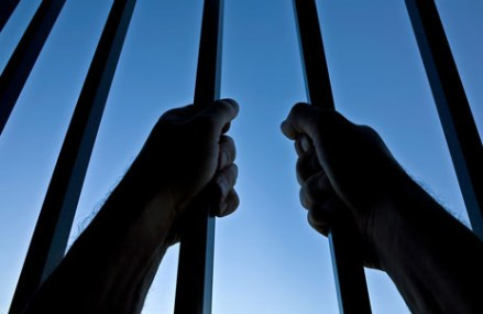 Bring your campaigns to us, prison inmates urge politicians