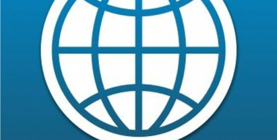 World Bank raises forecast for crude oil prices to $41