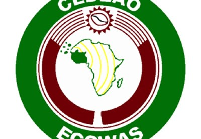 Germany pledges continuous support for ECOWAS