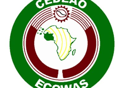 ECOWAS affirms commitment against organised crime