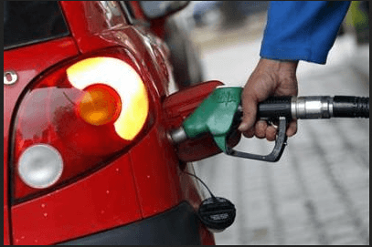 Chamber of Petroleum Consumers Ghana calls for 10ppm fuel purity