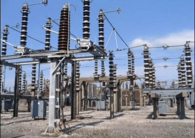 Electricity to be extended to 24 communities in Northern Region