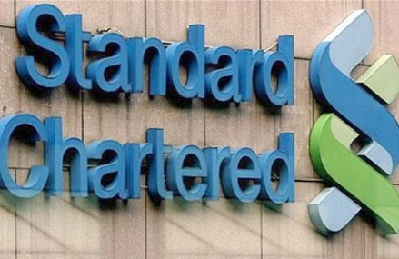 Standard Chartered introduces new Online User Interface, Mobile APP