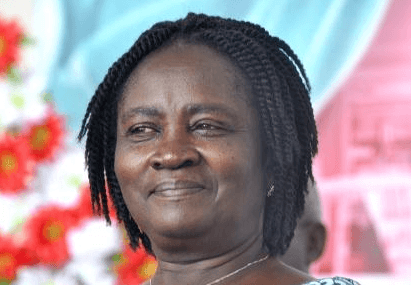 School heads would be held accountable for poor WASSCE results – Minister