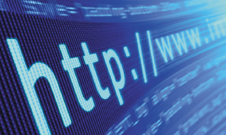 Ghana to open up Domain Name Service industry