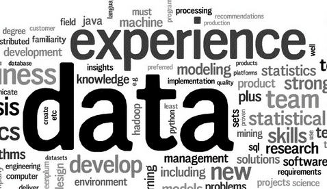 Leading African institutions disagree over Africa Data Consensus