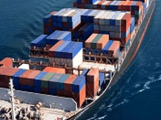 Companies in non-traditional export trade earn $222m in 2014 – NIB