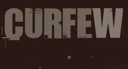 Bunkpurugu curfew time renewed