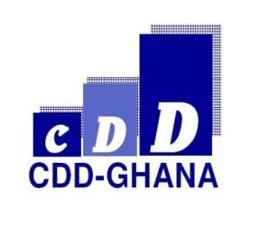 Ghanaians urged to utilize CDD data for accountability