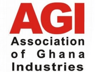 AGI appeals to financial institutions to support SMEs