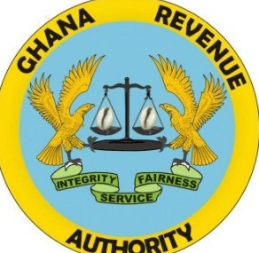 Ghana Customs exceeds 2016 revenue target by 26%