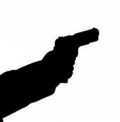 11-year-old boy allegedly shoots nine-year-old girl