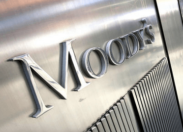 Moody's downgrades Nigeria's sovereign issuer rating to B1 from Ba3