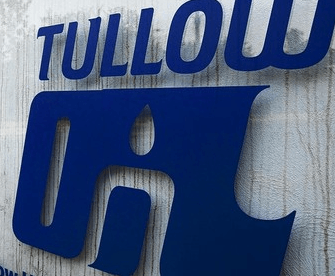 Tullow reports first oil from TEN