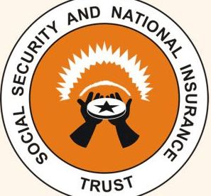 Pay SSNIT contributions through banks, employers urged