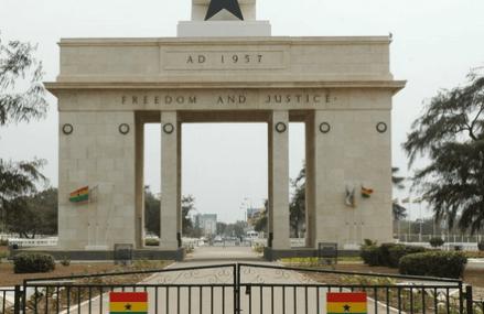 Personal development for national development – Ghana needs a paradigm shift