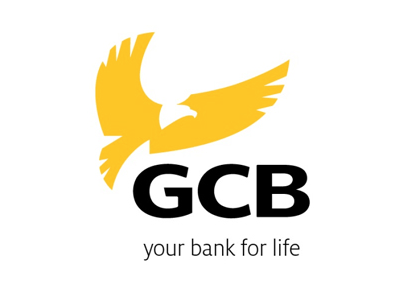 GCB disburses over GH¢20m loans to SMEs