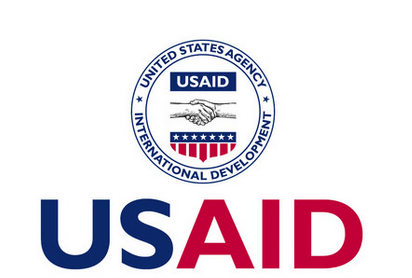 USAID launches Northern Ghana Governance Activity