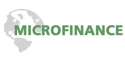 Financial illiteracy and microfinance fraud in Ghana