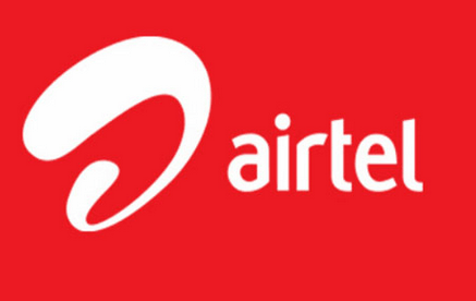 Airtel Ghana to start paying interest on mobile money