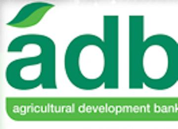 ADB share offer activities put on hold