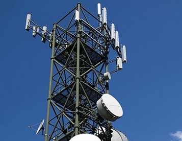 NCA to set up lab to test communication equipment