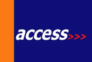 Access Bank and Aramex launches 'Shop and Ship' Service