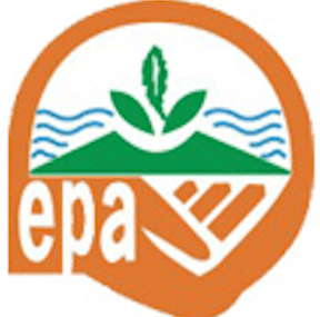 EPA management undergo security training after official murdered