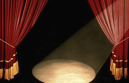 Ghana to hold Theatre Festival in October
