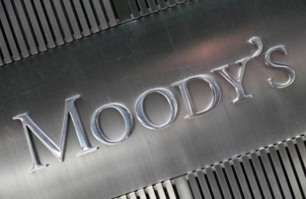Slow growth, credit risk to sub-Saharan Africa – Moody's