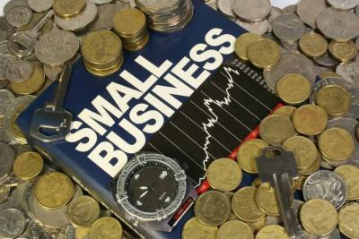 Business accelerator for SMEs launched