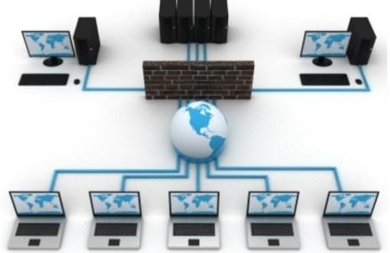 Four billion people lack Internet access; digital divide causing low ICT benefits – World Bank