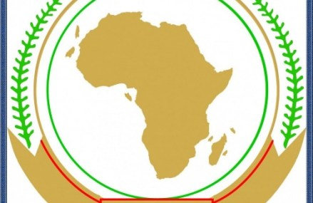 Pan-Africanism, African Union and the quest for a United States of Africa