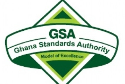 GSA urges use of standardized measurements